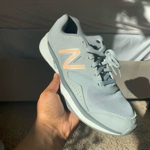 New Balance 834 Sneakers